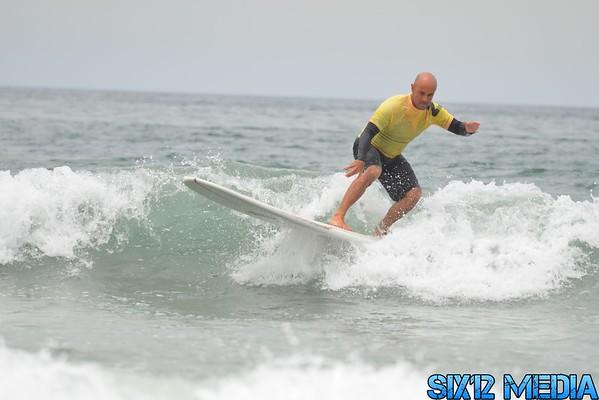 Ocean Park Surf Contest - 218