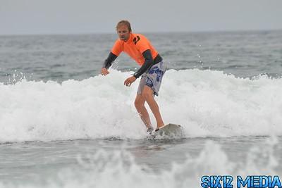 Ocean Park Surf Contest - 224