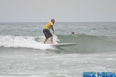 Ocean Park Surf Contest - 243