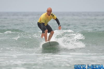 Ocean Park Surf Contest - 208
