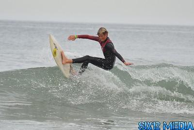 Ocean Park Surf Contest - 417