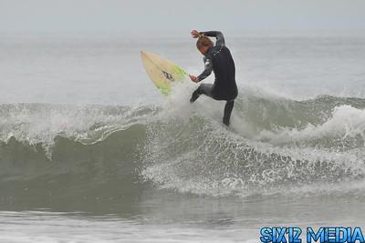 Ocean Park Surf Contest - 43
