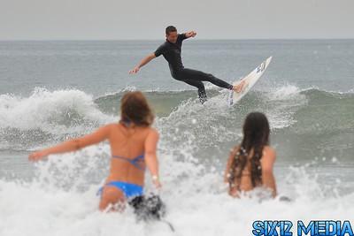 Ocean Park Surf Contest - 276