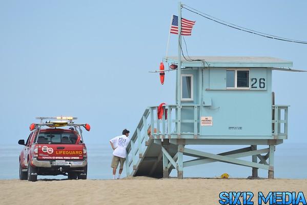 Ocean Park Surf Contest - 17