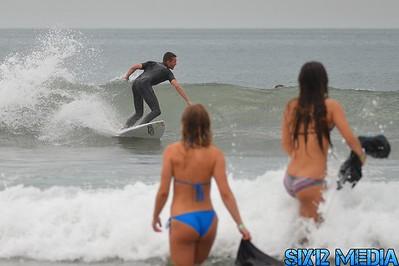 Ocean Park Surf Contest - 273