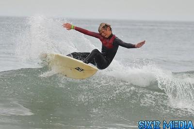 Ocean Park Surf Contest - 418