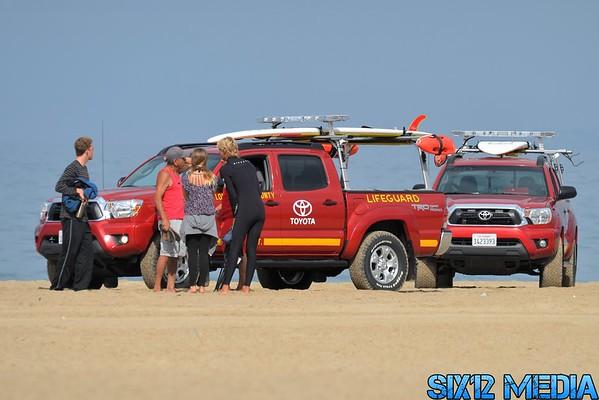 Ocean Park Surf Contest - 09