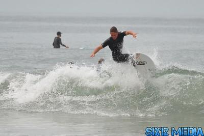 Ocean Park Surf Contest - 48