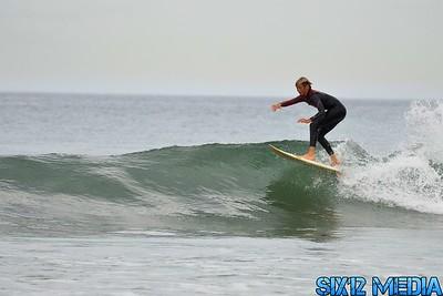 Ocean Park Surf Contest - 412