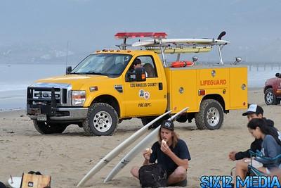 Ocean Park Surf Contest - 08