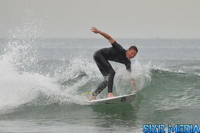 Ocean Park Surf Contest - 382