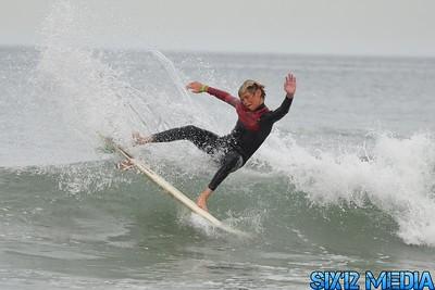 Ocean Park Surf Contest - 419
