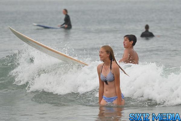 Ocean Park Surf Contest - 408