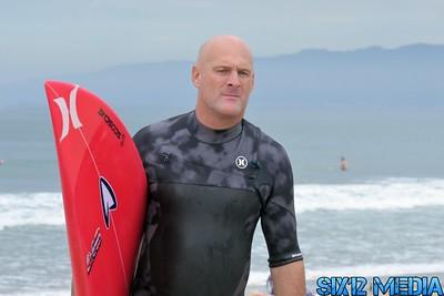 Ocean Park Surf Contest - 19 - Curt Harper