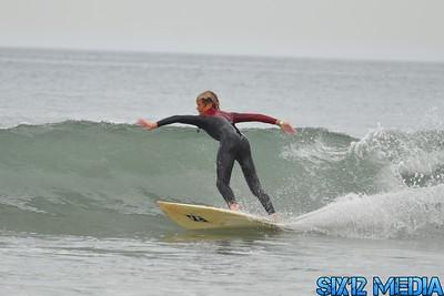 Ocean Park Surf Contest - 414