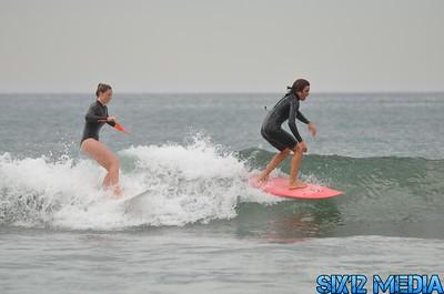 Ocean Park Surf Contest - 349
