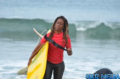 Ocean Park Surf Contest - 505