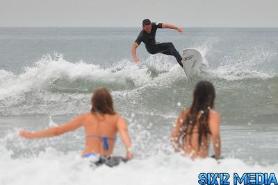 Ocean Park Surf Contest - 277