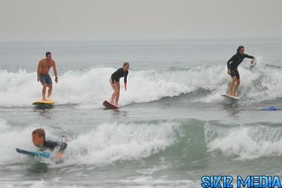 Ocean Park Surf Contest - 470