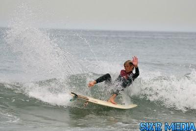 Ocean Park Surf Contest - 420