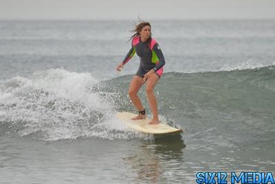 Ocean Park Surf Contest - 399