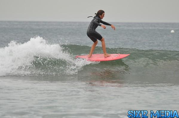 Ocean Park Surf Contest - 350