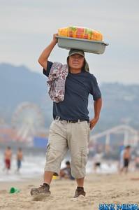 Ocean Park Surf Contest - 460