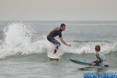Ocean Park Surf Contest - 383
