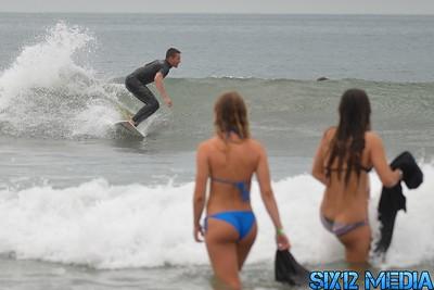 Ocean Park Surf Contest - 272