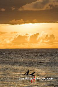 2015 Hawaii-555
