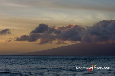 2015 Hawaii-231