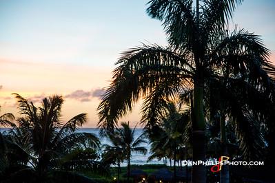 2015 Hawaii-236