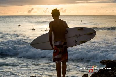 2015 Hawaii-550