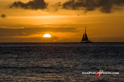 2015 Hawaii-224