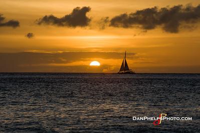 2015 Hawaii-226