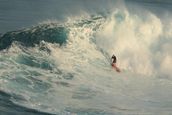 PEAHI (JAWS) 2016