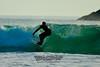 Surfin'-18
