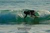 Surfin'-3