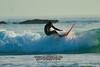 Surfin'-17