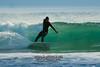 Surfin'-9