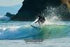 Surfin'-1