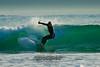 Surfin'-8