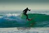 Surfin'-13