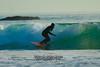 Surfin'-15