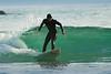 Surfin'-2