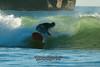 Surfin'-10