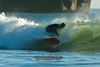Surfin'-11