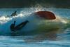Surfin'-16