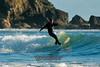 Surfin'-6