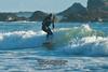 Surfin'-7